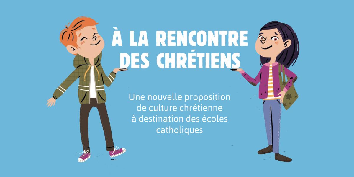 culture et rencontre